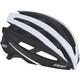 BBB Icarus BHE-05 Bike Helmet white/black